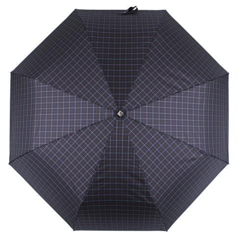 Зонт Flioraj 3100101 FJ