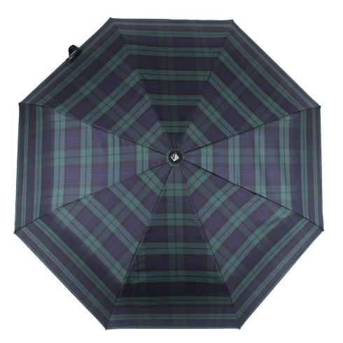 Зонт Flioraj 3100102 FJ