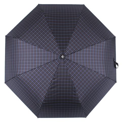 Зонт Flioraj 3100201 FJ