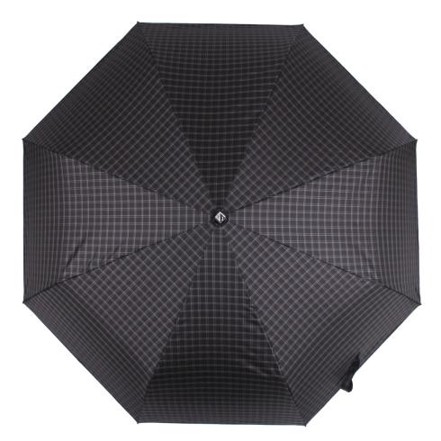 Зонт Flioraj 3100202 FJ