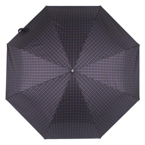 Зонт Flioraj 4100101 FJ