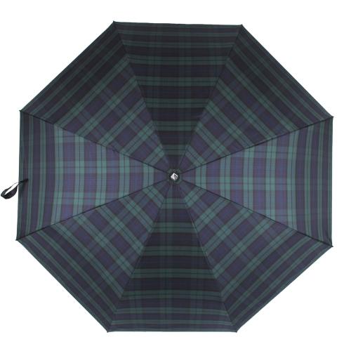 Зонт Flioraj 4100102 FJ