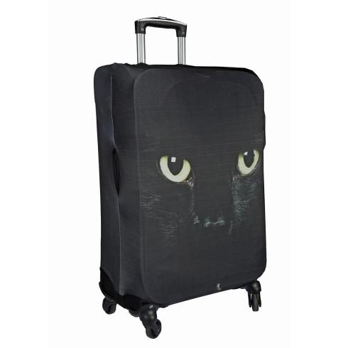 Защитное покрытие для чемодана 9027 L