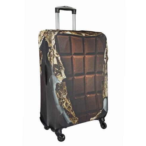 Защитное покрытие для чемодана 9028 L