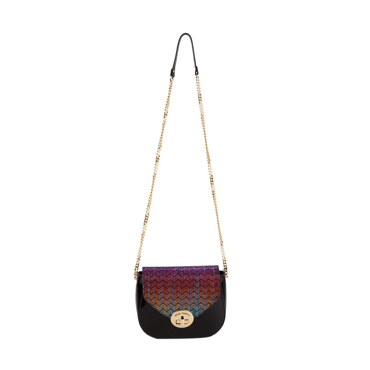 ca084118d176 Женская сумка Gilda Tonelli 0480, в наличии - купить в интернет ...