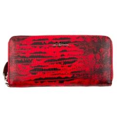 Женский кошелек Giorgio Ferretti 00051-A478 red GF