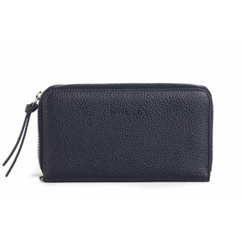 Клатч Hadley Billfort Navy