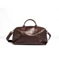 Сумка Hardcraft BAG02/Brown