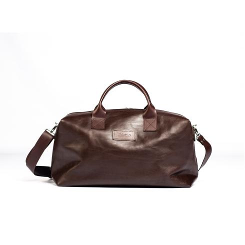 Сумка Hardcraft BAG02/Brown