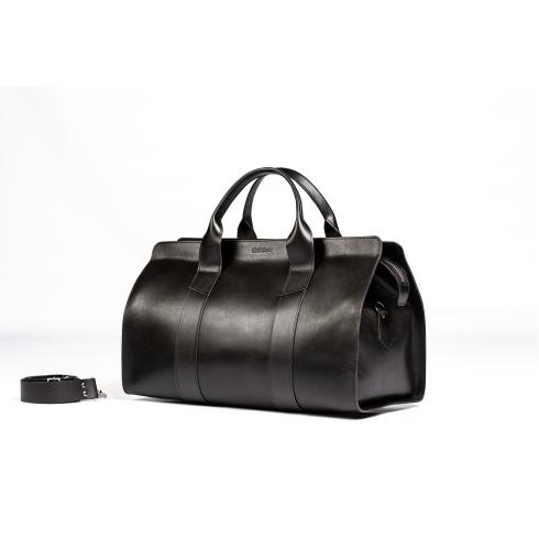Саквояж Hardcraft BAG04/Black