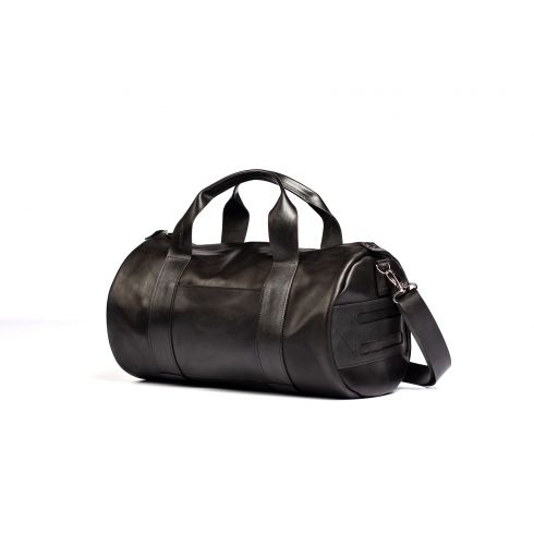 Сумка Hardcraft BAG11/Black