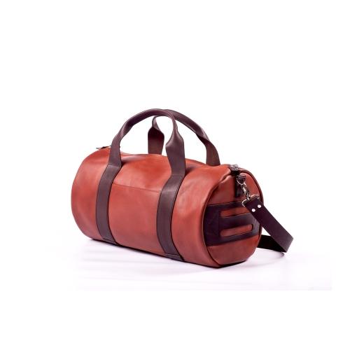 Сумка Hardcraft BAG11/Cognac