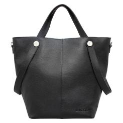 Женская сумка Lakestone Bagnell Black