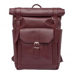 Рюкзак Lakestone Eliot Burgundy