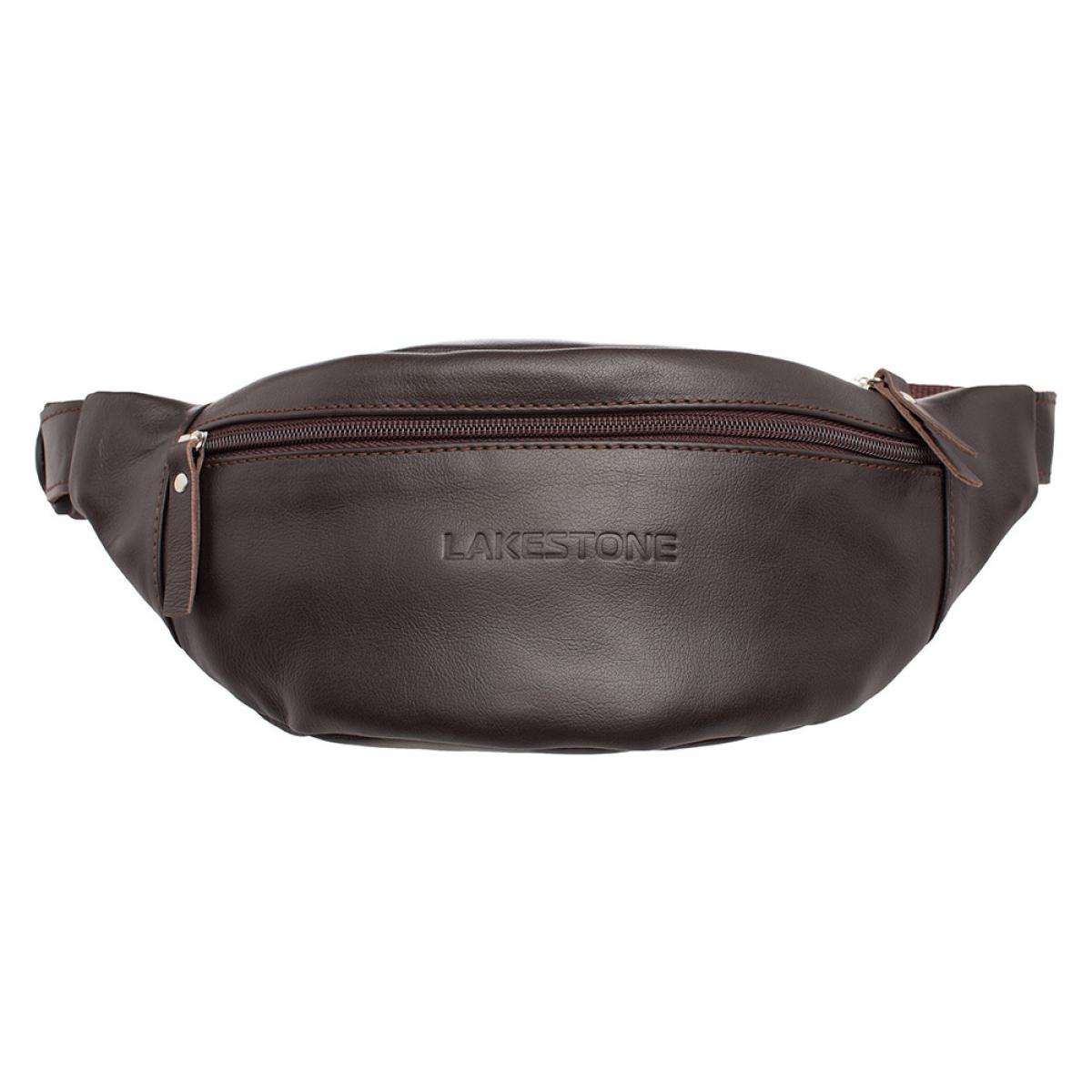 bf9d514939f2 Женская сумка Lakestone Ellis Brown, в наличии - купить в интернет ...