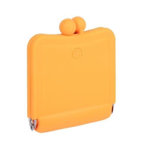 Зеркало Mano 6361 orange