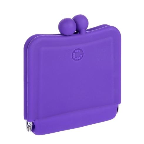 Зеркало Mano 6361 purple
