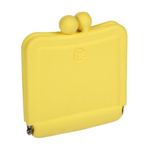 Зеркало Mano 6361 yellow