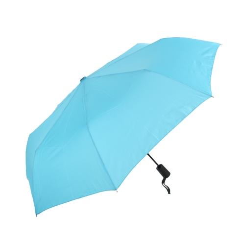 Зонт Mano mpu 7