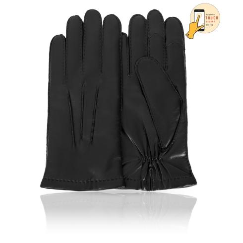 Перчатки Michel Katana i.K100-BERGER/BL