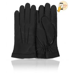Мужские перчатки Michel Katana i.K100-BROL/BL