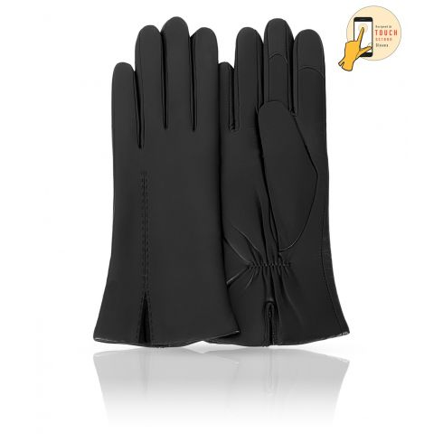Перчатки Michel Katana i.K11-ACILY/NOIR