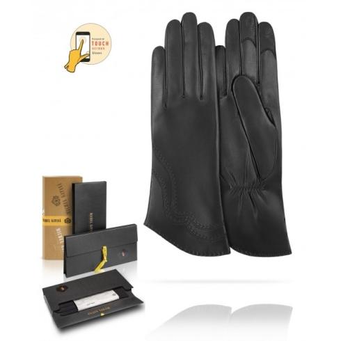 Перчатки Michel Katana i.K11-AIE.g/BL