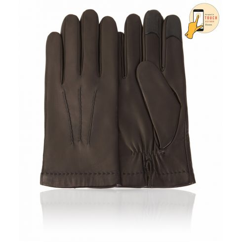 Перчатки Michel Katana i.K11-BRL/BL