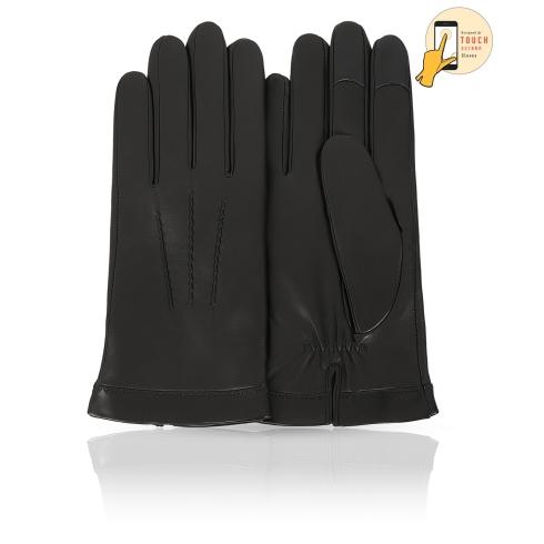 Перчатки Michel Katana i.K11-BROL/BL