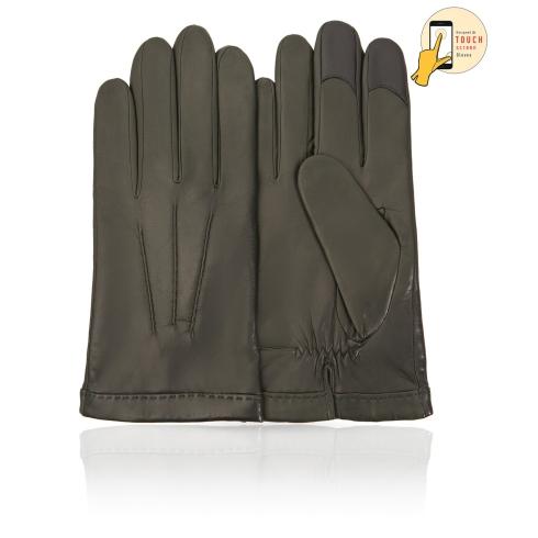 Перчатки Michel Katana i.K11-BROL/OLIVE