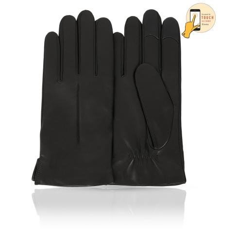 Перчатки Michel Katana i.K11-ONCY/BL
