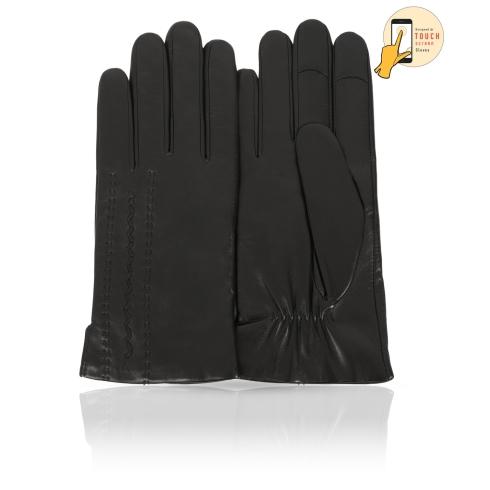 Перчатки Michel Katana i.K11-WIROY/BL