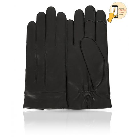 Перчатки Michel Katana i.K12-CORJON/BL