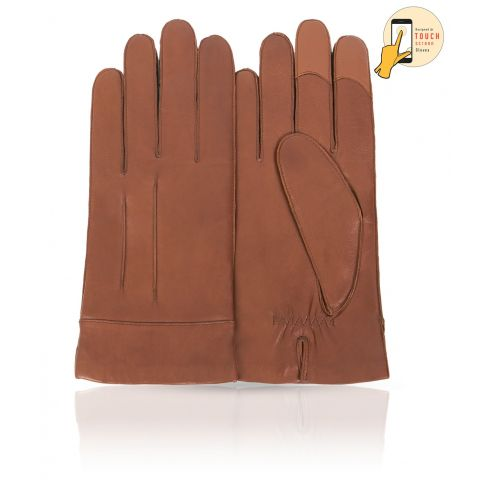 Перчатки Michel Katana i.K12-CORJON/MEBRO