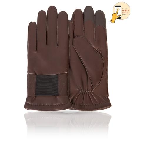 Перчатки Michel Katana i.K12-DOVER/GORJ