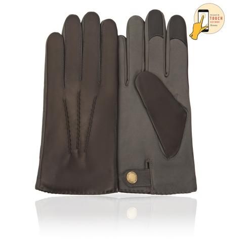Перчатки Michel Katana i.K13-BART/BL.FRIGATE