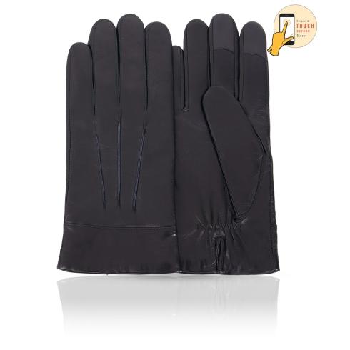 Перчатки Michel Katana i.K13-TRIJON/NAVY