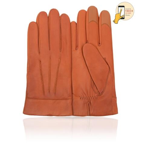 Перчатки Michel Katana i.K13-TRIJON/TABACCO