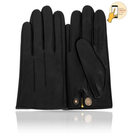 Перчатки Michel Katana i.K81-AINARD/BL