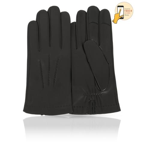 Перчатки Michel Katana i.K81-BRL/BL