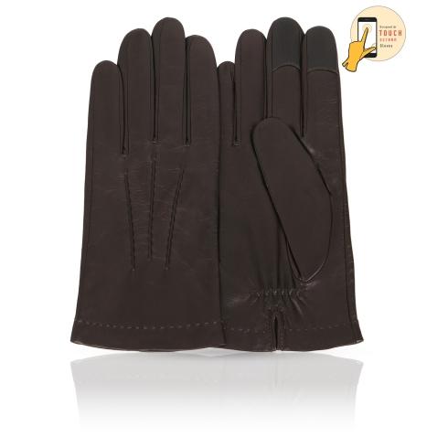 Перчатки Michel Katana i.K81-BRL/KAKY