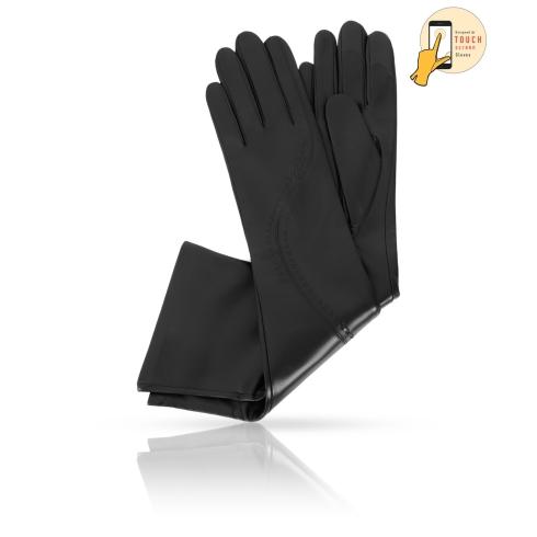 Перчатки Michel Katana i.K81-EGILE_26/BL