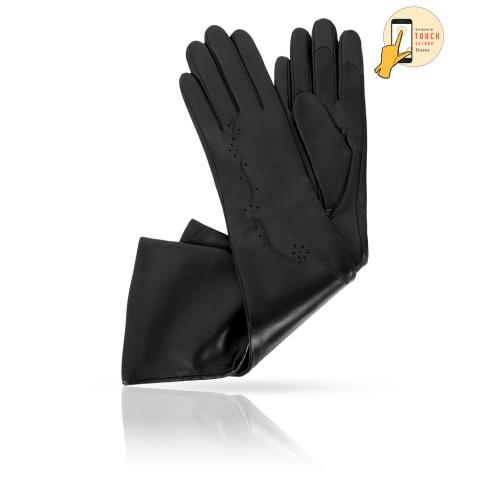 Перчатки Michel Katana i.K81-VANCY_26/BL
