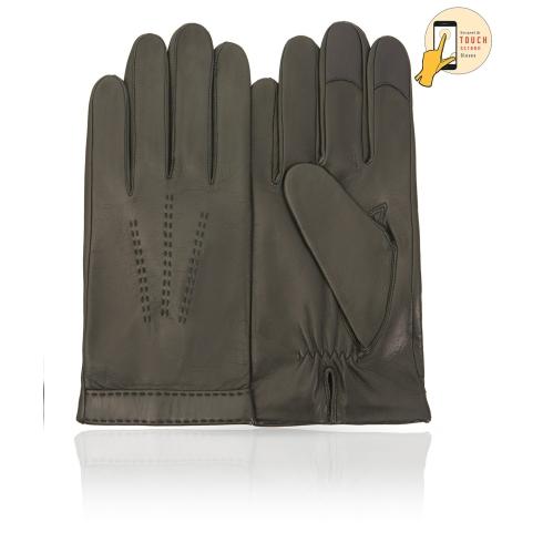 Перчатки Michel Katana i.K83-FORET/OLIVE
