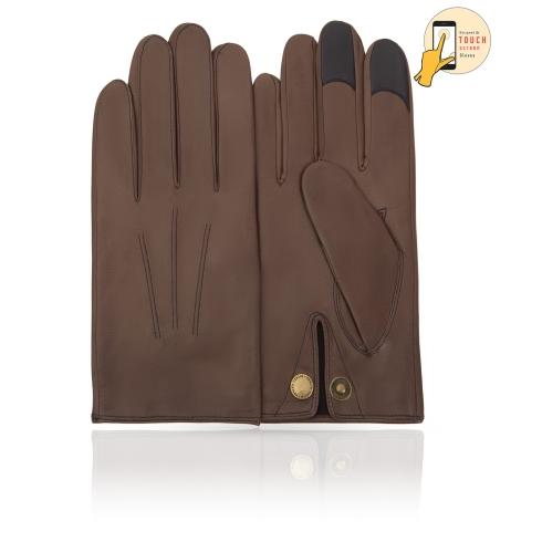 Перчатки Michel Katana i.K83M-ATH/MUCCA