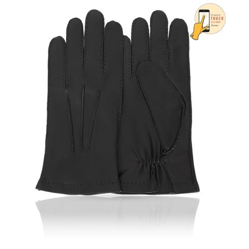 Перчатки Michel Katana i.K86-BERGER/BL