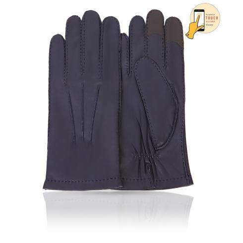 Перчатки Michel Katana i.K86-BERGER/NAVY
