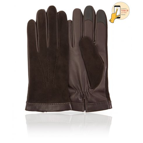 Перчатки Michel Katana i.KSL11-BROL/MANCH