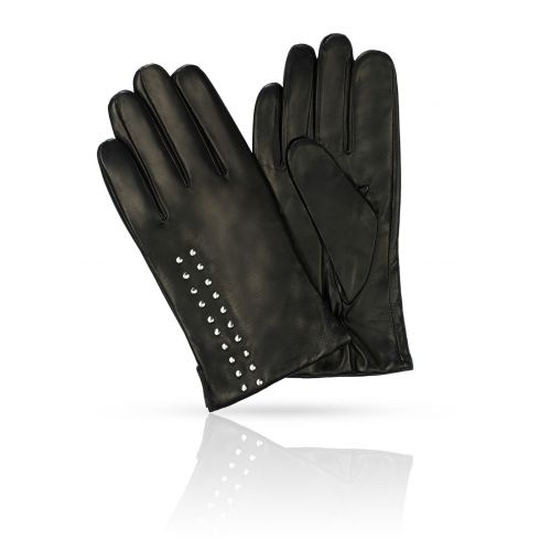 Перчатки Michel Katana K11-BOUVELL/BL