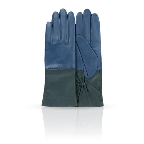 Перчатки Michel Katana K11-OSE/SOIR.L